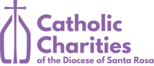 Catholic Charities of the Diocese of Santa Rosa
