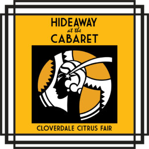 """Hideaway at the Cabaret"" – A roaring good time"