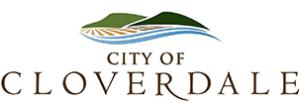 City of Cloverdale