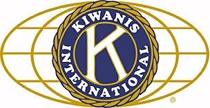 Cloverdale Kiwanis Club
