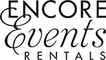 Encore Events Rental