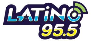 Latino 95.5