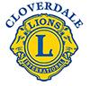 Lions Cloverdale