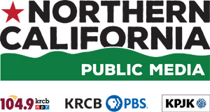 Northern California Public Media