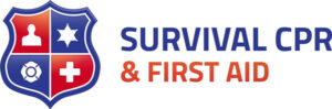 Survival CPR & First Aid