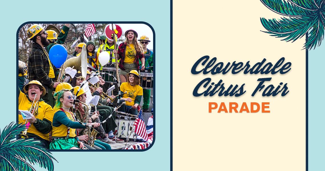 CloverdaleCitrusSlider-Parade2020
