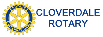 Cloverdale Rotary