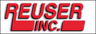 Reuser, Inc.