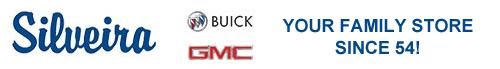 Silveira Buick GMC