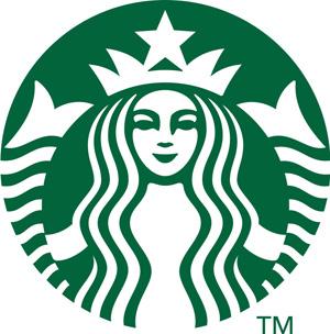 Cloverdale Starbucks